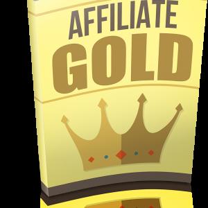 Affiliate Gold