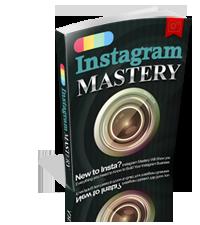 Instagram Mastery