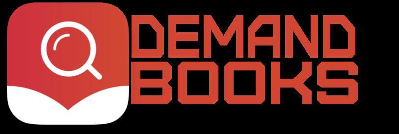 Demand Books