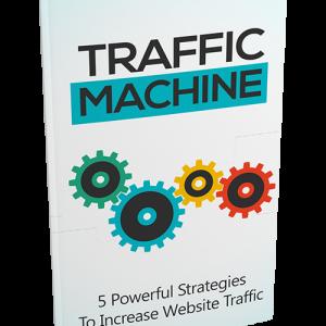 Traffic Machine